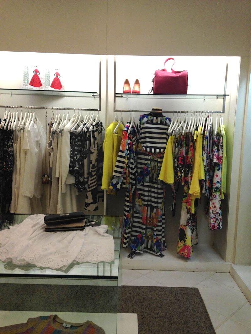 skazi-vestido-thassianaves-fashion-lançamento-coleção-buffet