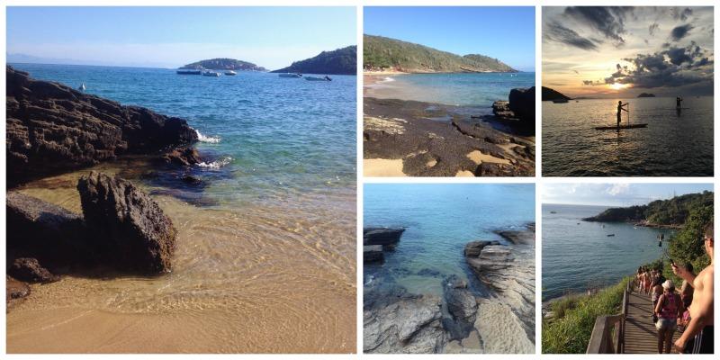buzios-praias