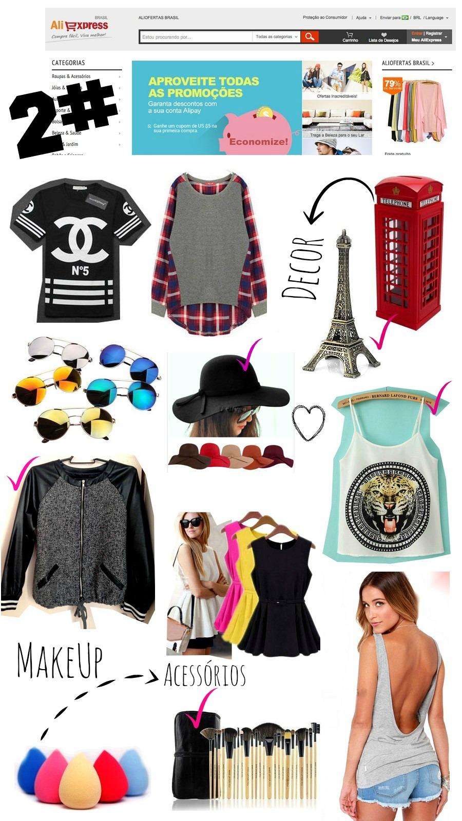 ali-express-compras-oculos-roupa