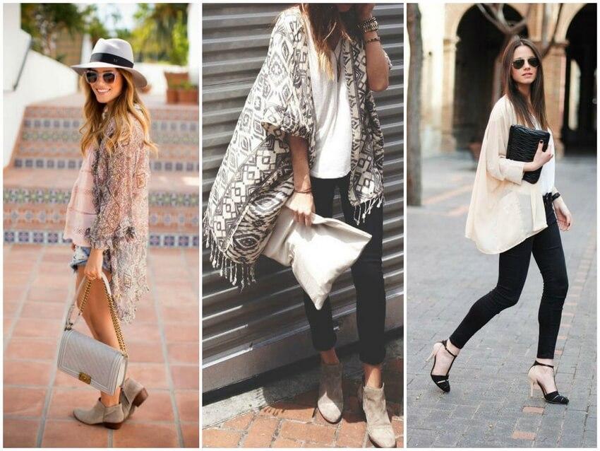 kimono-lookkimono-como-usar-kimono-moda-fashionblog