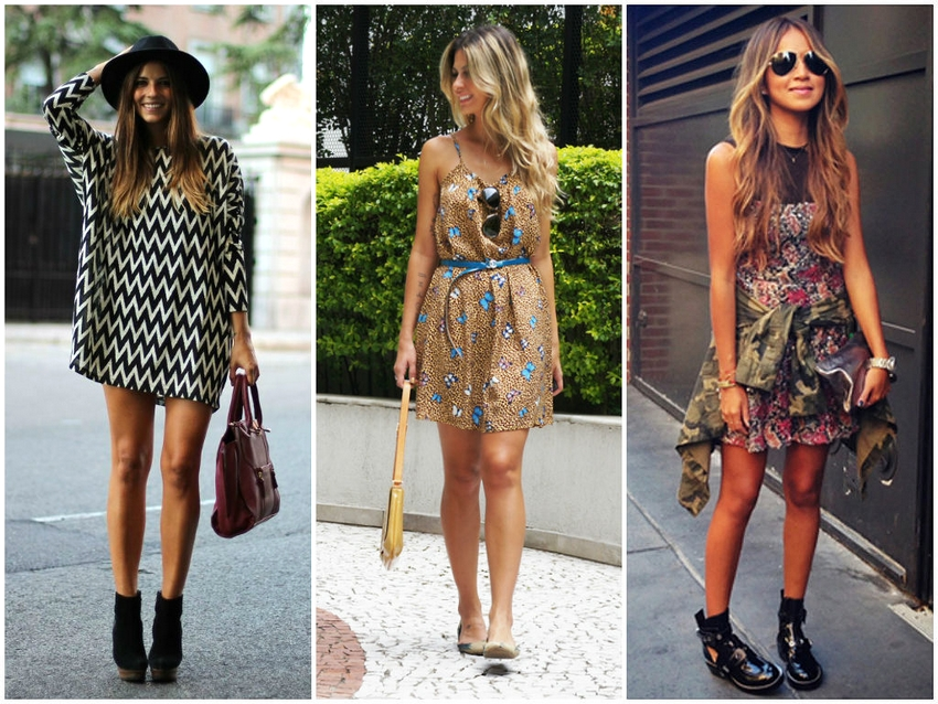 lookdodia-thassianaves-verao2015-tendencia-moda-fashionblogger
