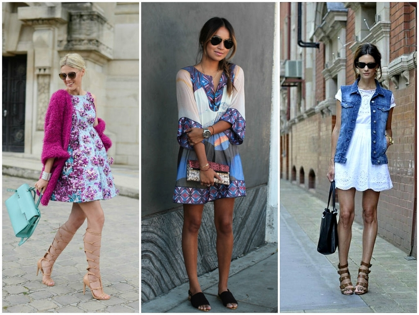 dress-florealprint-fashion-mood-lookoftheday-street-style