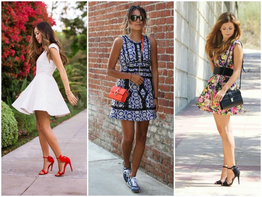lookdodia-dujur-appdeoda-moda-bralizianblogger