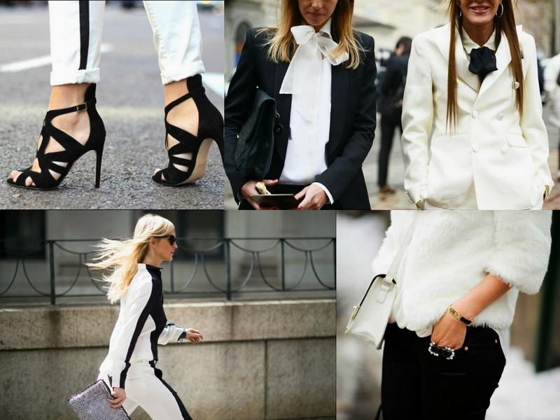 paris-fashion-london-ny-tendencia-bag-bolsa