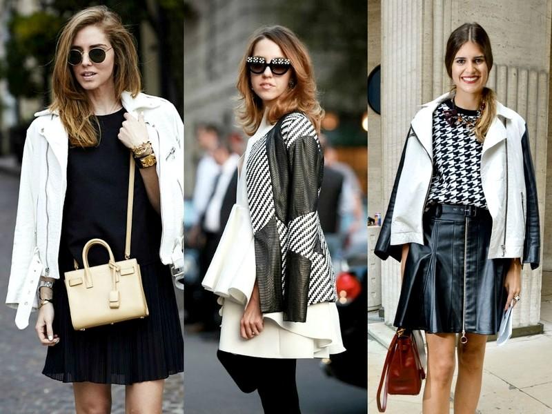 p&b-blackandwhite-street-style-fashionweek-trend