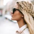 paris-blond-hair-printrest-weheartit-cabelo-loiro-perfeito-platinado