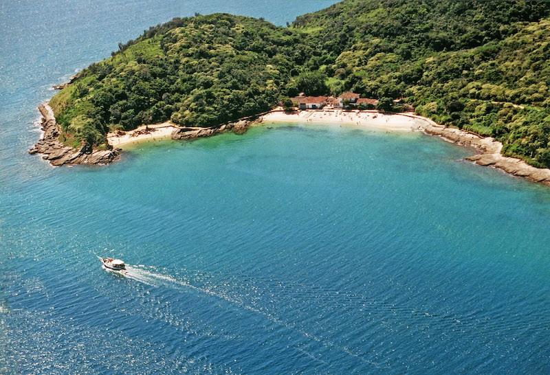 praia_azeda_e_azedinha_buzios_0021