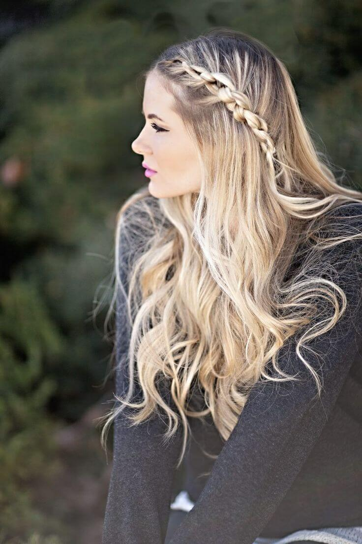 ombre-hair-californianas-marcos-pro-amber-baby-sun-braid-hair-blondhair-cabelo-loiro-perfeito-comprido-trana-moderna-penteado-escama-de-peie-embutida-printrest-we-heart-it