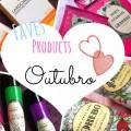 favoritos-do-mes-outubro-2014-produtos
