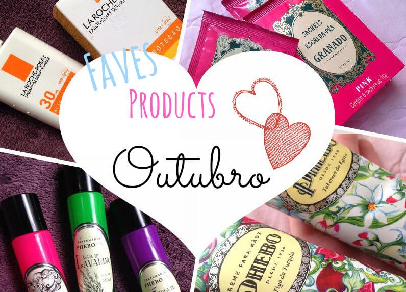 fvoritos-do-mes-outubro-2014-produtos