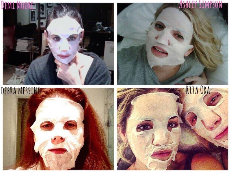 famosos-mascaras-da-beleza-descartavel