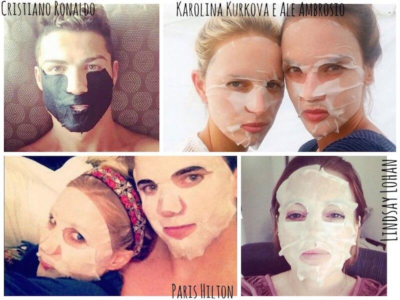 mascara-descatavel-famosos-garotas-estupidas-mascara-facil-pano-gel-tira-manchas-rosto-sem-poros