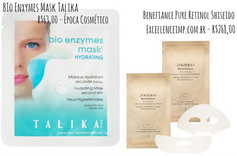 talika-mask-mascara-shiseido-descartaveis