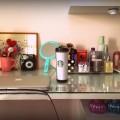 starbucks-caneca-macbook-preco-decoracao-room-decor-spot-prateleira-england-london