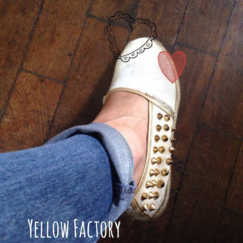 yellow-factory0espadrilhe-conturno-alpagarta