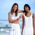 farm_reveillon-look-famosos-thassia-naves-camila-coutinho=garotas-estupidas-reveillon-qual-roupa-usar