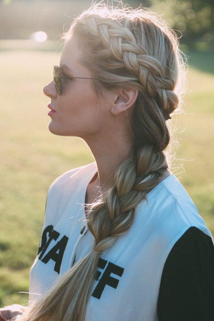 street-style-inverno-205-spfw-hair-beleza-amber-baby-sun-braid-hair-blondhair-cabelo-loiro-perfeito-comprido-trana-moderna-penteado-escama-de-peie-embutida-printrest-we-heart-it