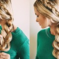 amber-braid-tranca-baby-tranca-embutida-penteado-moderno