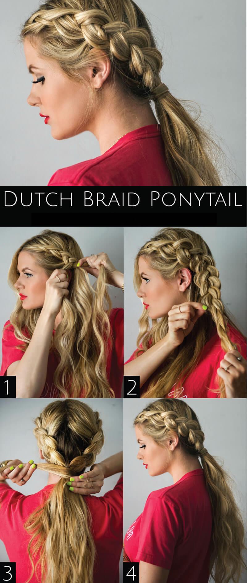 penteado-tranca-braid-amber-moderno-cabelo-loiro-blond-hair-tranca-embutida-escama-de-peixe-ella-diniz-nina-cares-marina-moreira