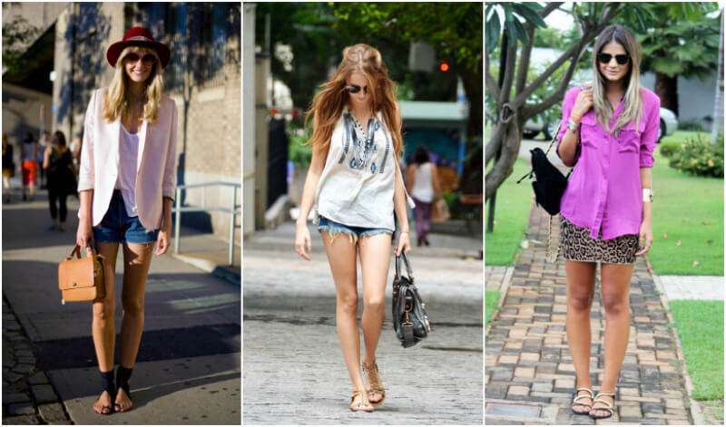 rasteirinhas-look-street-style-look-para-o-verao-thassia-naves-something-to-say-look-of-the-day-lookdodia-blog-nina-cares-resenha-kerastase-look-fashion-moda-tendencia-uza-shoes-schutz-arezzo-bobo-animale-vestido-verao-2015-o-que-usar-praia