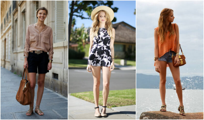 rasteirinhas-look-street-style-look-para-o-verao-thassia-naves-something-to-say-look-of-the-day-lookdodia-blog-nina-cares-resenha-kerastase-look-fashion-moda-tendencia-uza-shoes-schutz-arezzo
