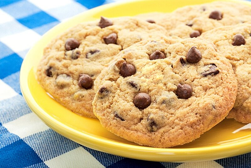Cookies-caseiros-Uma-delícia