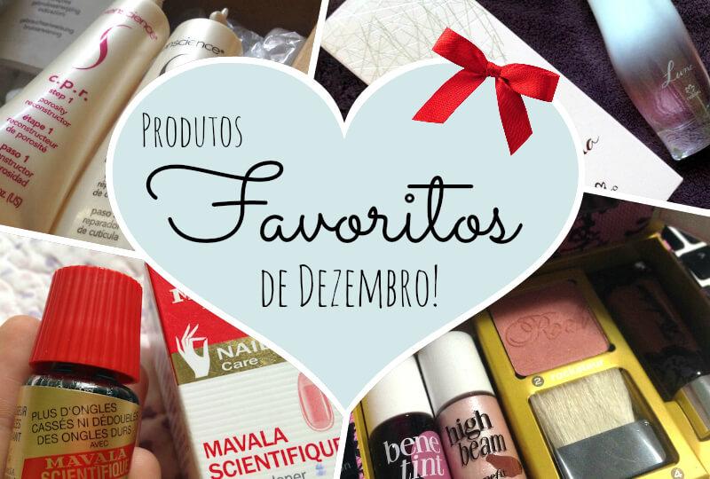 favoritos-do-mes-dezembro-2014-produtos-favoritos-mavala-unha-sensciense-reconstrutor-cabelos-loiros-nefefit-high-beam