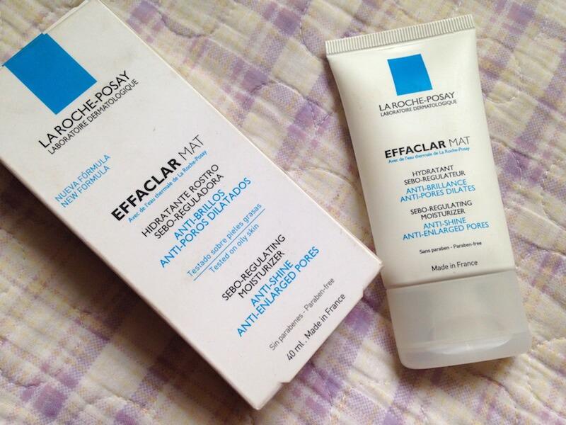 la-roche-posay-effaclar-mat-hidratante-pele-oleosa-poros-diminuir-como-pele-sabonete-vichy-melhor-sabonete-para-pele-oleosa-hidratante-oil-free