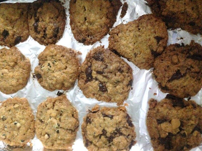 como-fazer-cookie-cookie-americano-cookie-congelado-biscoito-receado-lacta-laka-oreo-lara-oreo-nutella-e-go-receita-tudogostoso-como-se-faz-cookie-doces-fit-saudavel-receitas-faceis-comida-americana-receita-como-fazer-biscoito