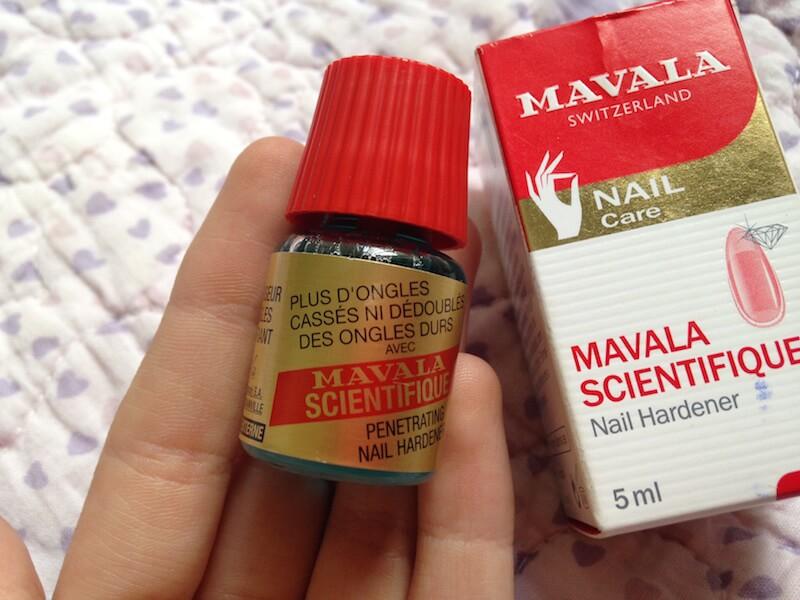 mavala-unhas-duras-como-endurecer-as-unhas-oleo-de-cravo-esmalte-fortificante-unhas-longas-como-fazer-as-unhas-crescerem-nail-big-scientifique