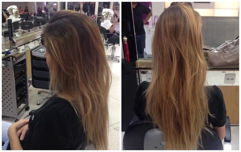 ruivo-tendencia-ficando-loira-como-ficar-loira-processo-ombre-studio-sandro-benjamin-platinado-degrade-cabelo-loirp-marcos-proenca-pro-kerastase-cabelo-loiro-hair-blonde-cabelo-liso-cuidados-melhor-creme-hidratacao
