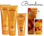 biondina-biondina-cabelo-loiro-como-clarear-cabelo-sem-estragar-blond-hair-loiro-natural-clarear-o-cabelo-com-biondina-funciona-anaconda-lina-completa-clarear-os-caelos-