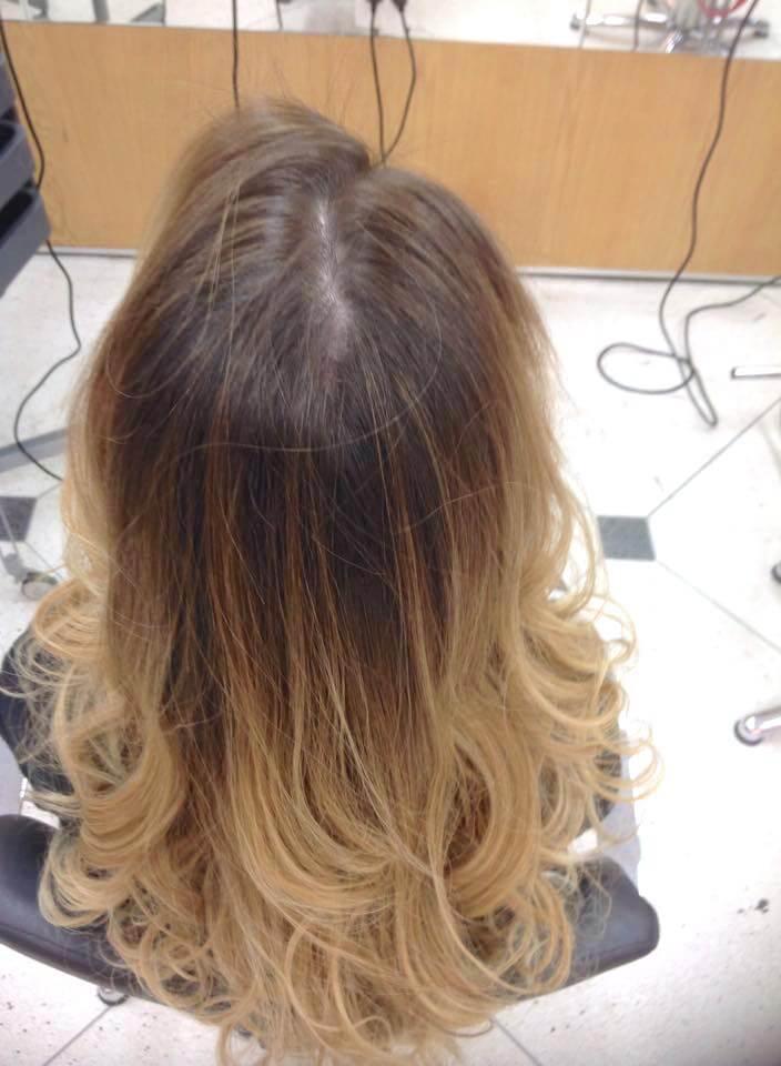 cabelo-mais-bonito-do-mundo-degrade-perfeito-ombre-hair-blonde-californianas-sombre-har-mechas-luzes-loiro-blond-hair-beauty-hair-cachos-modaonlinebh-candice-melhor-mascara-como-fazer-babyliss-spray-sea-salf-babe-surf-spray-curve-resenha-melhor-reconstrutor-eu-vou-de-rosa-cabelo-lala-rude-tom-loiro-perfeito