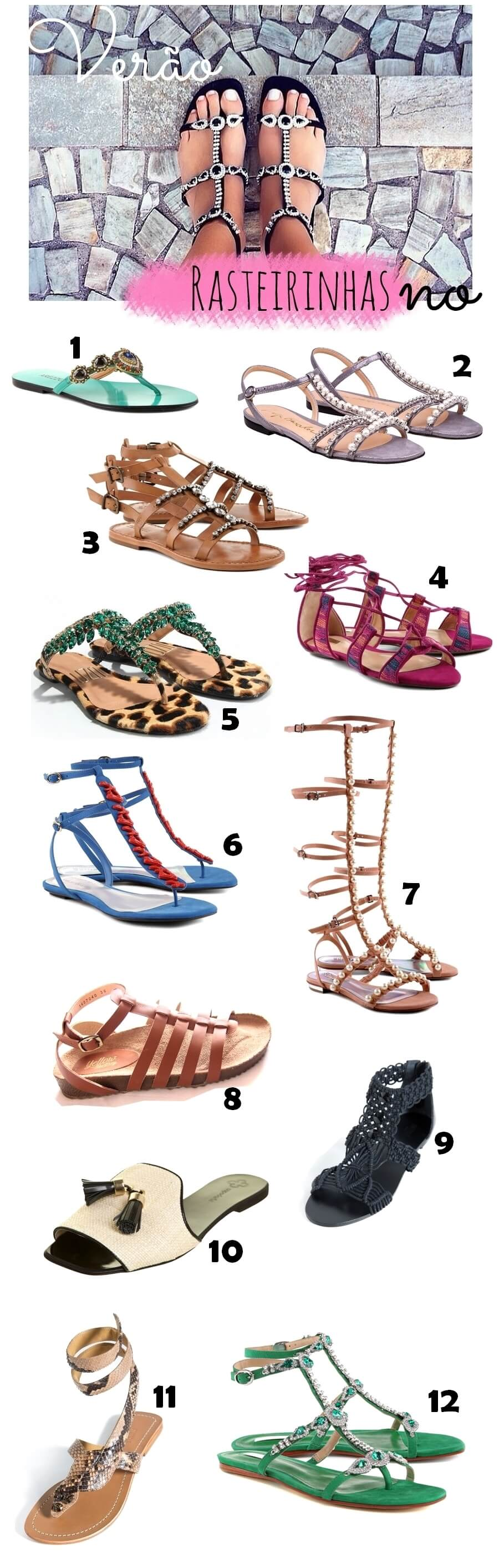 -rasteirinhas-schutz-arezzo-luiza-barcelos-shoes-stock-rasteirinha-uza-shoes-animale-luiza-barcelos-thassia-2015-tendencia-trend-sapato-da-moda