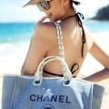 chanel-ete-tote-bag-beach-lal-rudge-chanel-bolsa-hermes-bolsa-praia-boyard-famosos