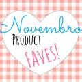 avoritos-novembro-produtos-2014-favoritos-do-mes