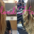 cabelo-mais-bonito-do-mundo-degrade-perfeito-ombre-hair-blonde-californianas-sombre-har-mechas-luzes-loiro-blond-hair-beauty-hair-cachos-modaonlinebh-candice-melhor-mascara-como-fazer-babyliss-spray-sea-salf-babe-surf-spray-curve-sandro-benjamin