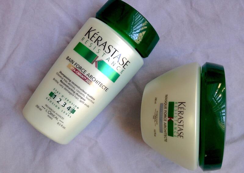 kerastase-shampoo-mascara-oil-cabelos-saudaveis-loiros-morenos-cuidadocomoscabelos