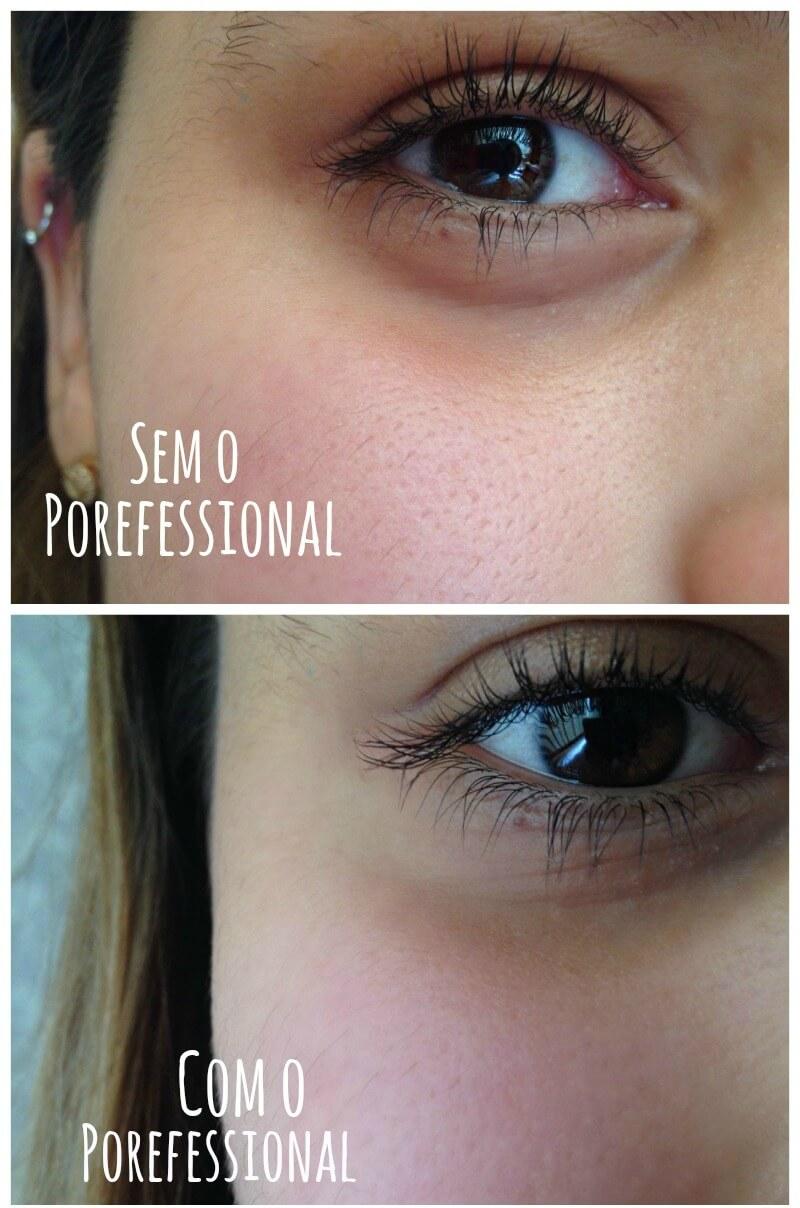 review-resena-porefessional-primer-melhor-primer-benefit-produtos-segura-a-make-fecha-os-poros-pore-fessional-benefit-PORE-primer-corretivo-base-mac-loreal-marykay-benefit-bene-fit-antes-depois-poros-dilatados