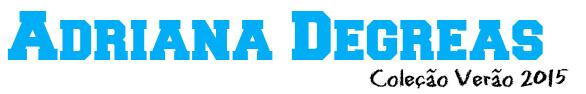 lala-rudge-bikine-biquine-biquini-adriana-degreas-monatgem-cia-maritima-cia-maritima-colecao-2015-verao-bikine-biquina-2015-tribal-trianglr-vix